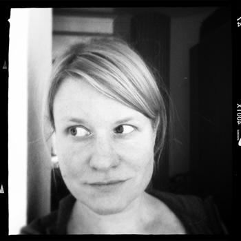Edda Koenig