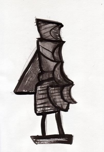 cape-sketch.jpg